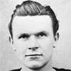 Ferenc Szusza