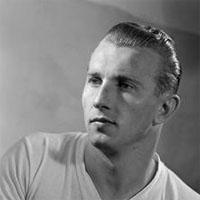 Mihály Lantos