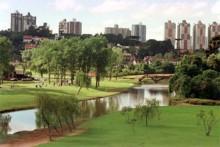 Curitiba - Vacaciones en Brasil
