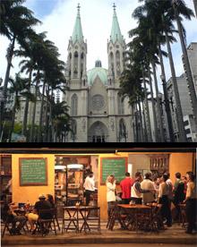 Belo Horizonte - Cultura y diversión