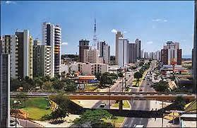 Cuiabá - Brasil