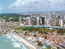 Natal - Brasil