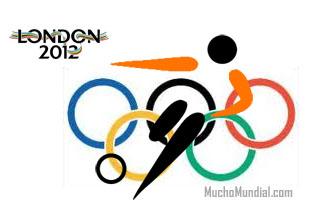 Todo el fútbol de las Olimpiadas de Londres 2012 en Mucho Mundial