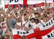 Ya a la venta las entradas para la Eurocopa 2012