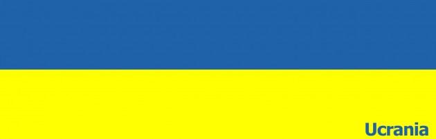 Selección de Ucrania