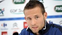 Cabaye ha salido en defensa de la selección francesa