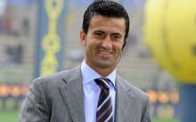Panucci ha opinado sobre la selección italiana