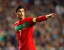 Portugal y Suecia han dado las lista definitivas