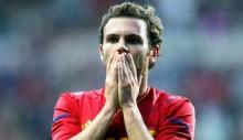 España eliminada de los JJOO tras caer derrotada ante Honduras