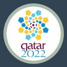 El Mundial de Qatar podría celebrarse en enero